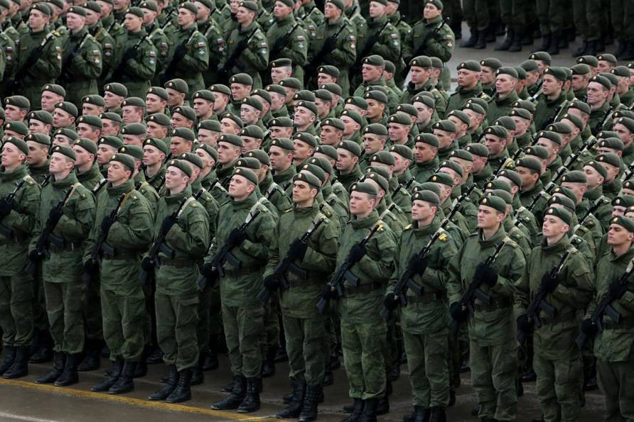 Увольнение военного по здоровью 200
