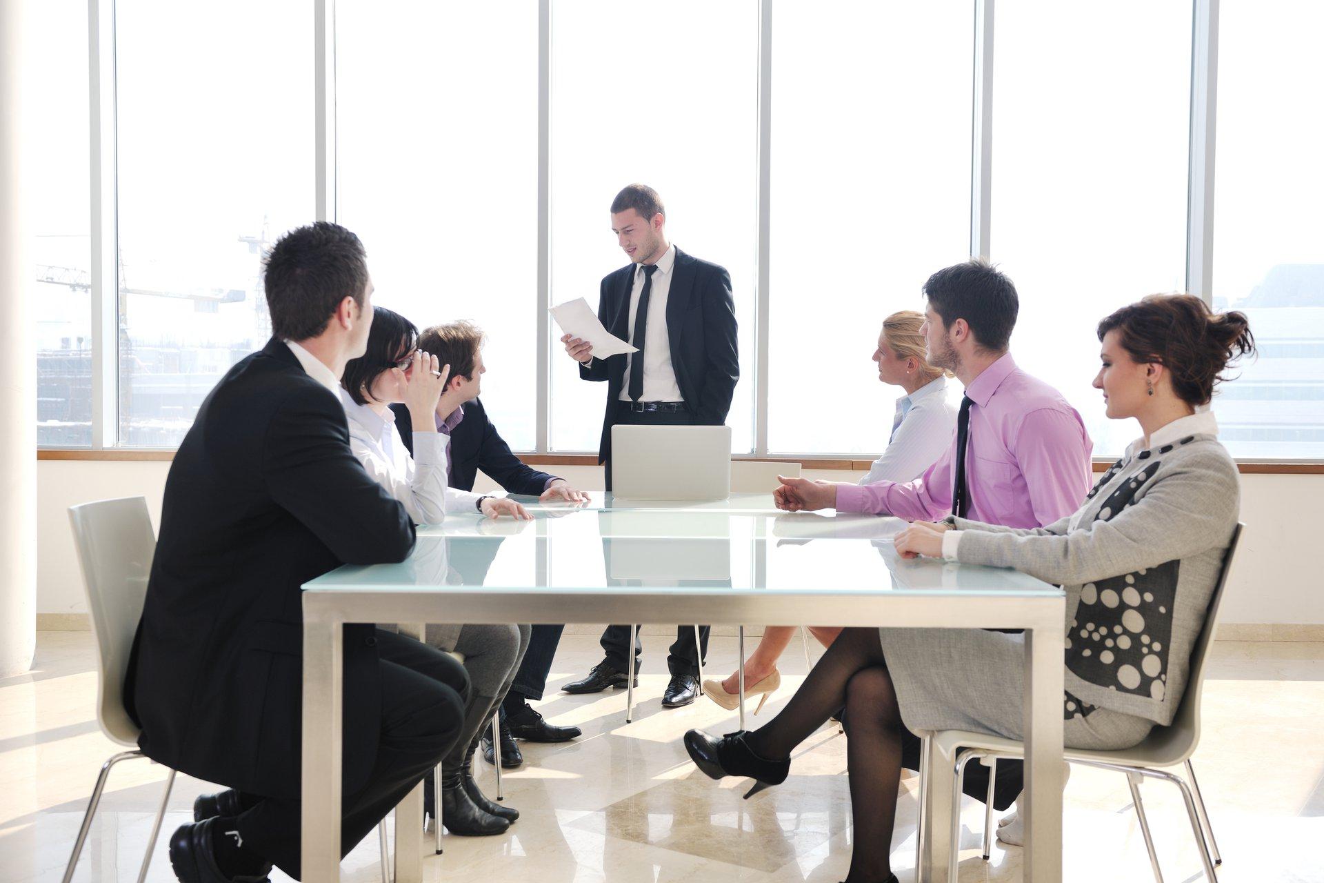 Обсуждение рабочих моментов
