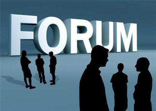1298984223_forum-1391492