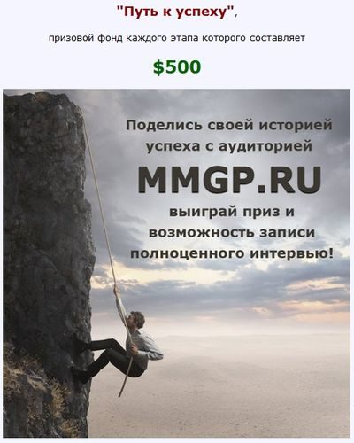 32-2327078