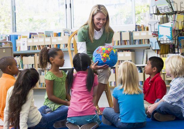 Изображение - Сколько в месяц зарабатывают воспитатели детских садов 432432