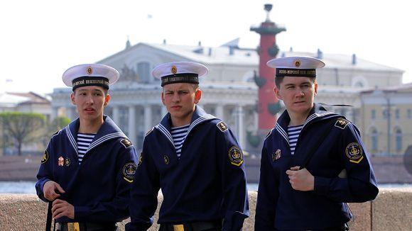вакансии помощник менеджер по туризму без опыта работы в москве