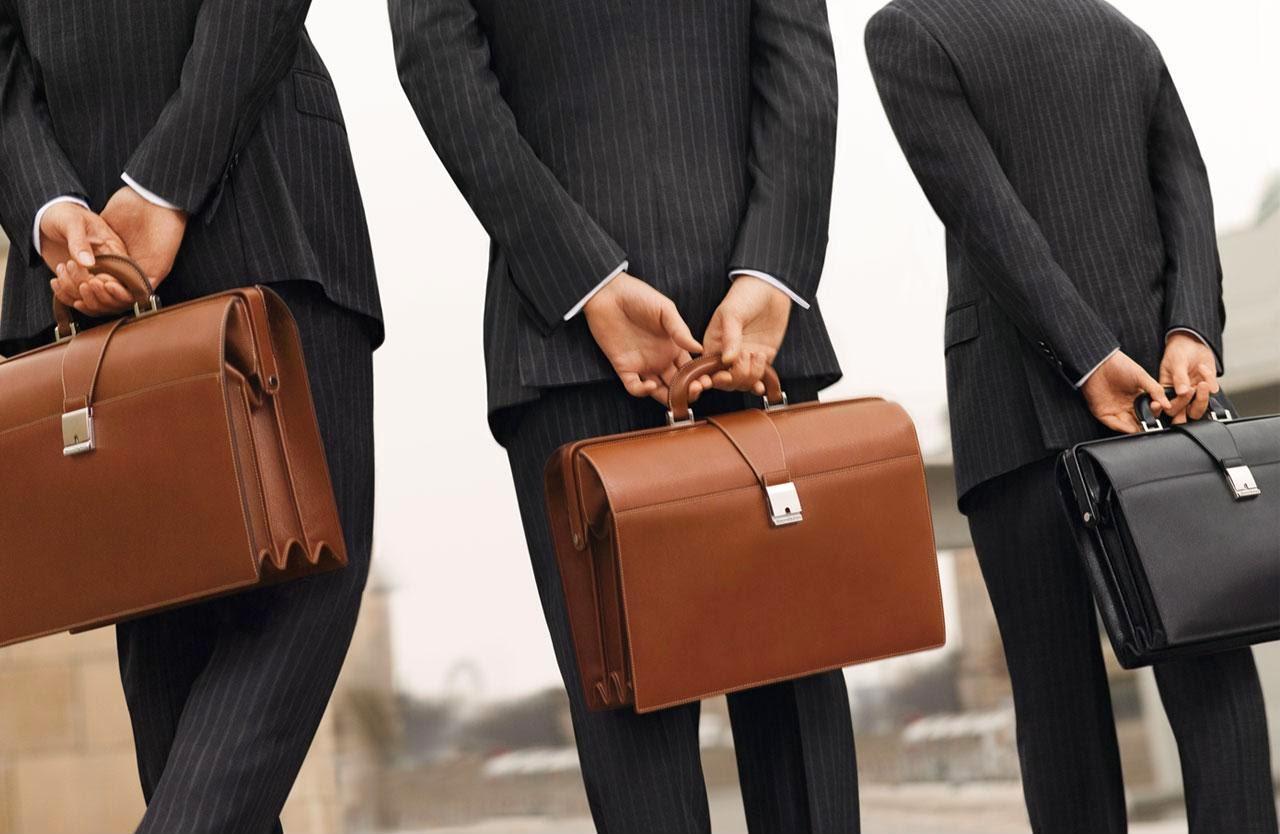 Увеличение зарплаты чиновникам