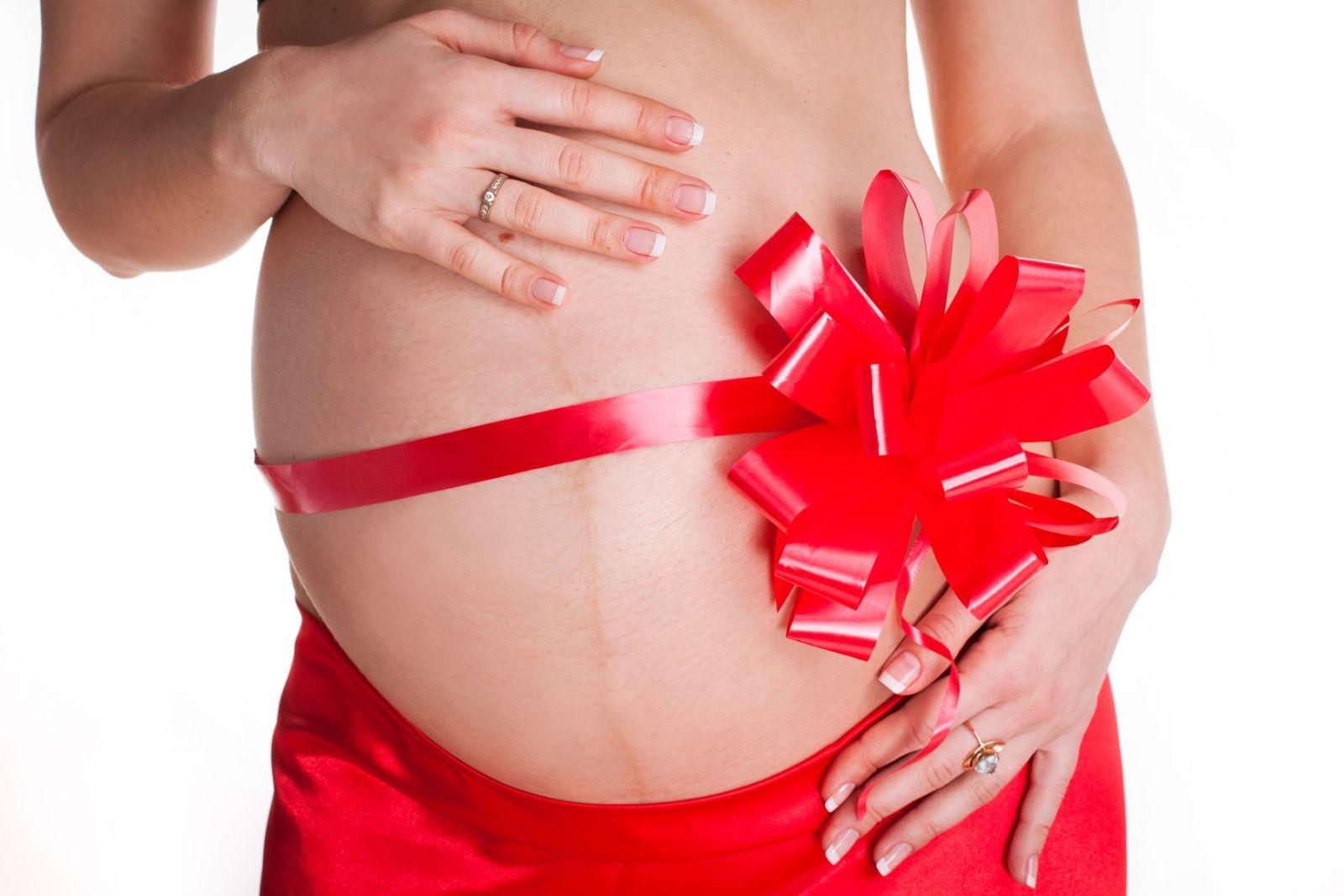 Вознаграждение за суррогатное материнство