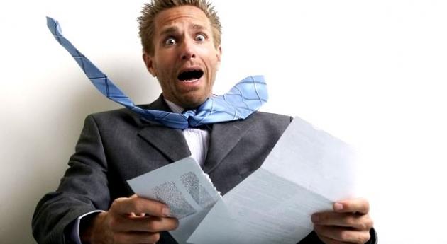 Работодатель и контракт