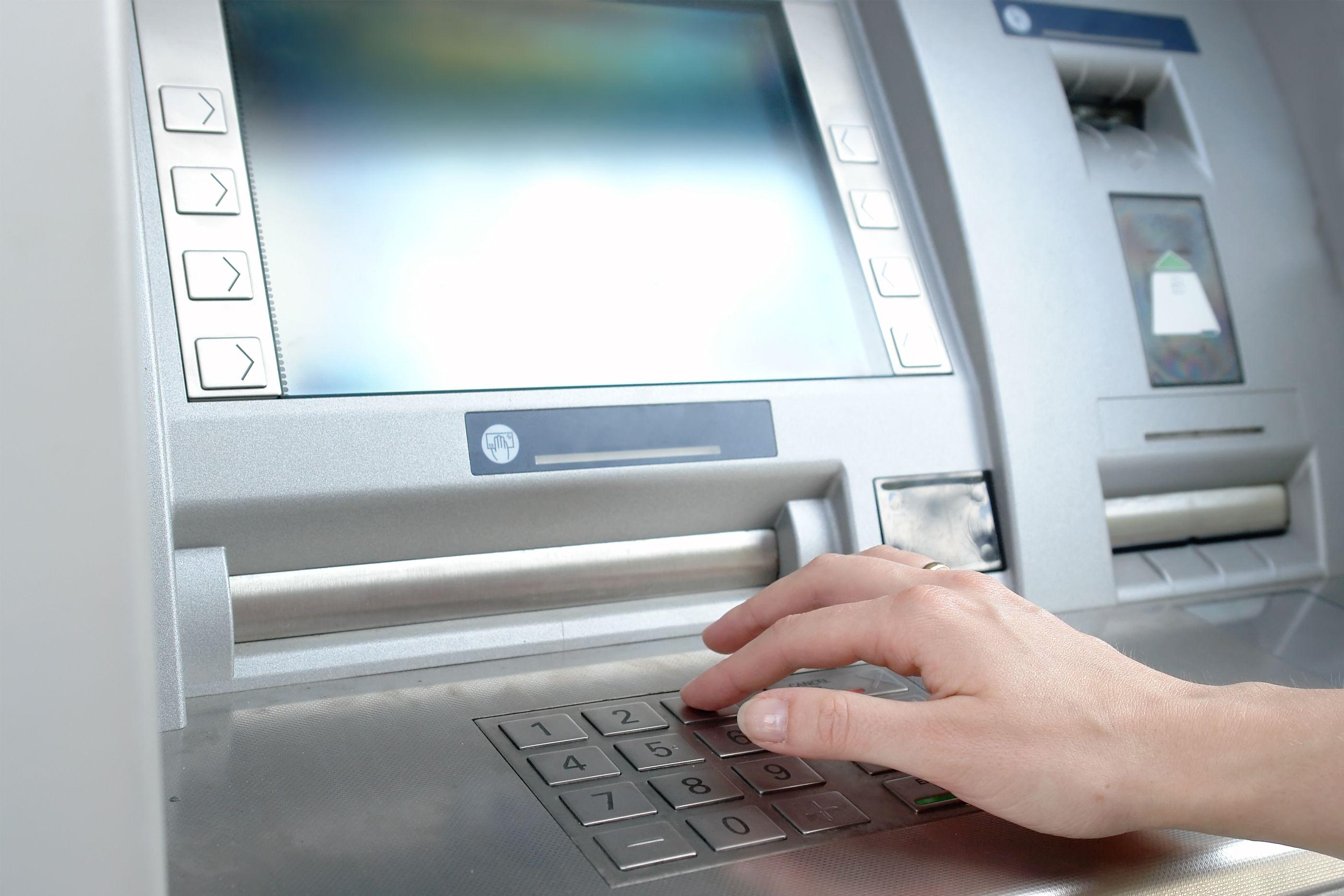 Получения денежного пособия