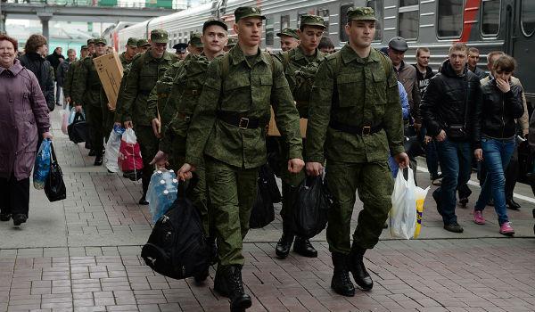 Увольнение по несоблюдению условий контракта военнослужащим последствия