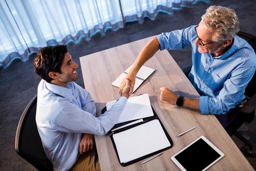 Что делать если работодатель не выплачивает расчет при увольнении