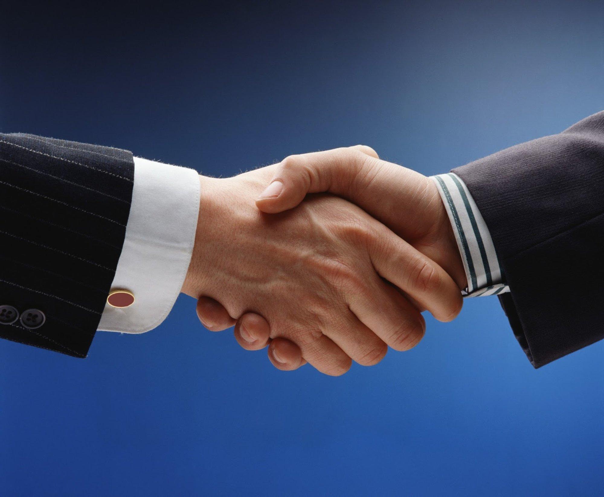 По соглашению сторон полезно для работника