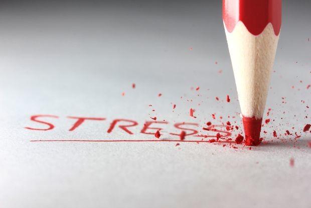 Стрессоустойчивость - полезный навык для модераторов.