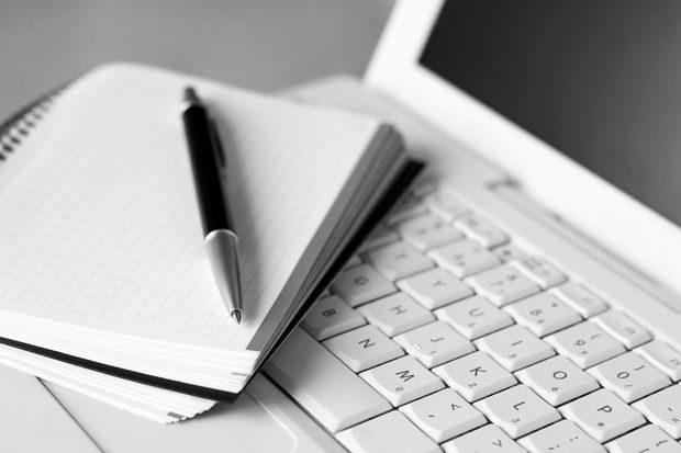 redaccion-contenidos-digitales-web_1-1651493