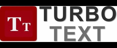 turgotext_1-3831143