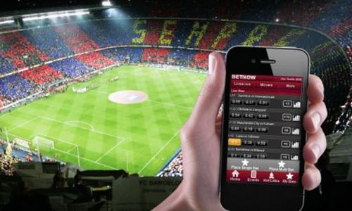 Ставить ставки онлайн футбол [PUNIQRANDLINE-(au-dating-names.txt) 64