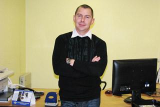 Мнение управляющего брокера Сергея Евдокименко