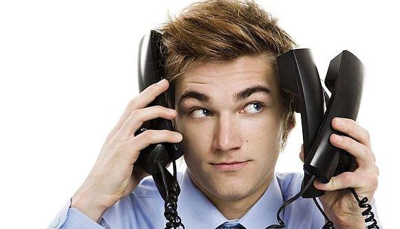 Что делать, если звонят коллекторы по чужим долгам