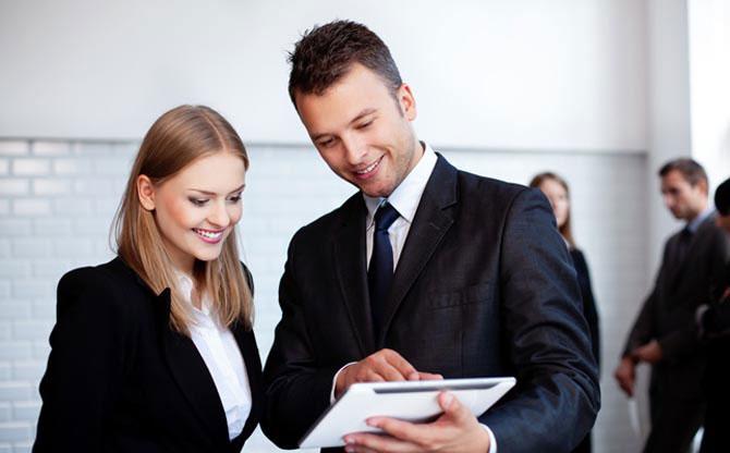 Помощь адвоката по кредитным долгам