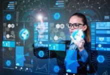 Analitik Big Data