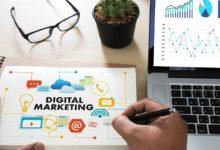 Курсы маркетинга и рекламы