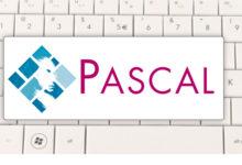 Курсы Pascal