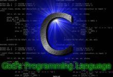 Основы программирования C