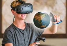 Dev.by Виртуальная реальность в обучении