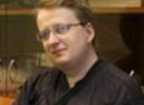 Дмитрий Весенний
