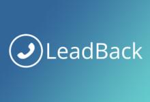 Leadback