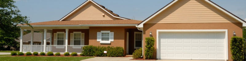 Краудфандинг недвижимости