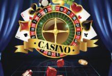 Ондайн-казино