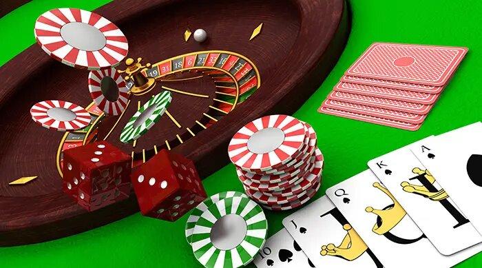 Сколько можно выиграть в казино за деньги кто даст денег на казино