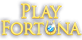 play_frt