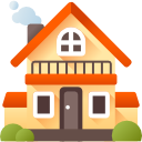 Инвестируйте в недвижимость
