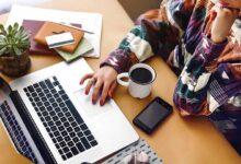 Онлайн-способы заработать