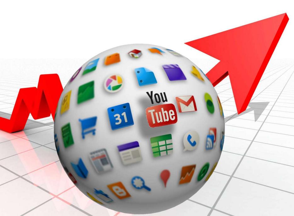 Как искать клиентов для рекламы в интернете продвижение сайта в поисковых системах в топ