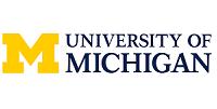 Python от Мичиганского университета