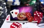 Топ лучших онлайн-казино